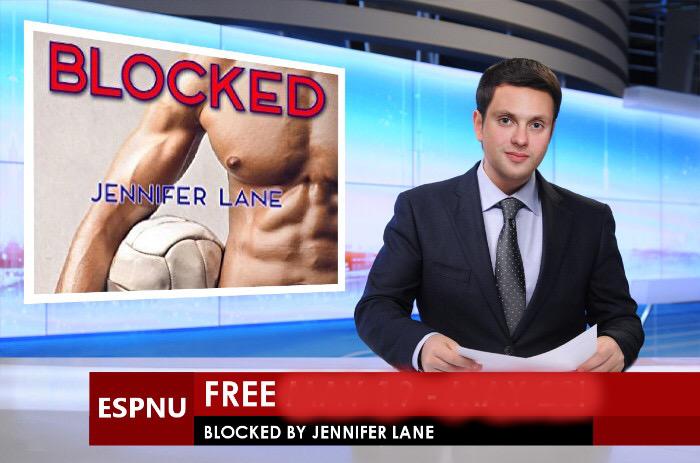 blocked free promo no date